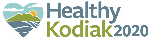 Healthy Kodiak 2020